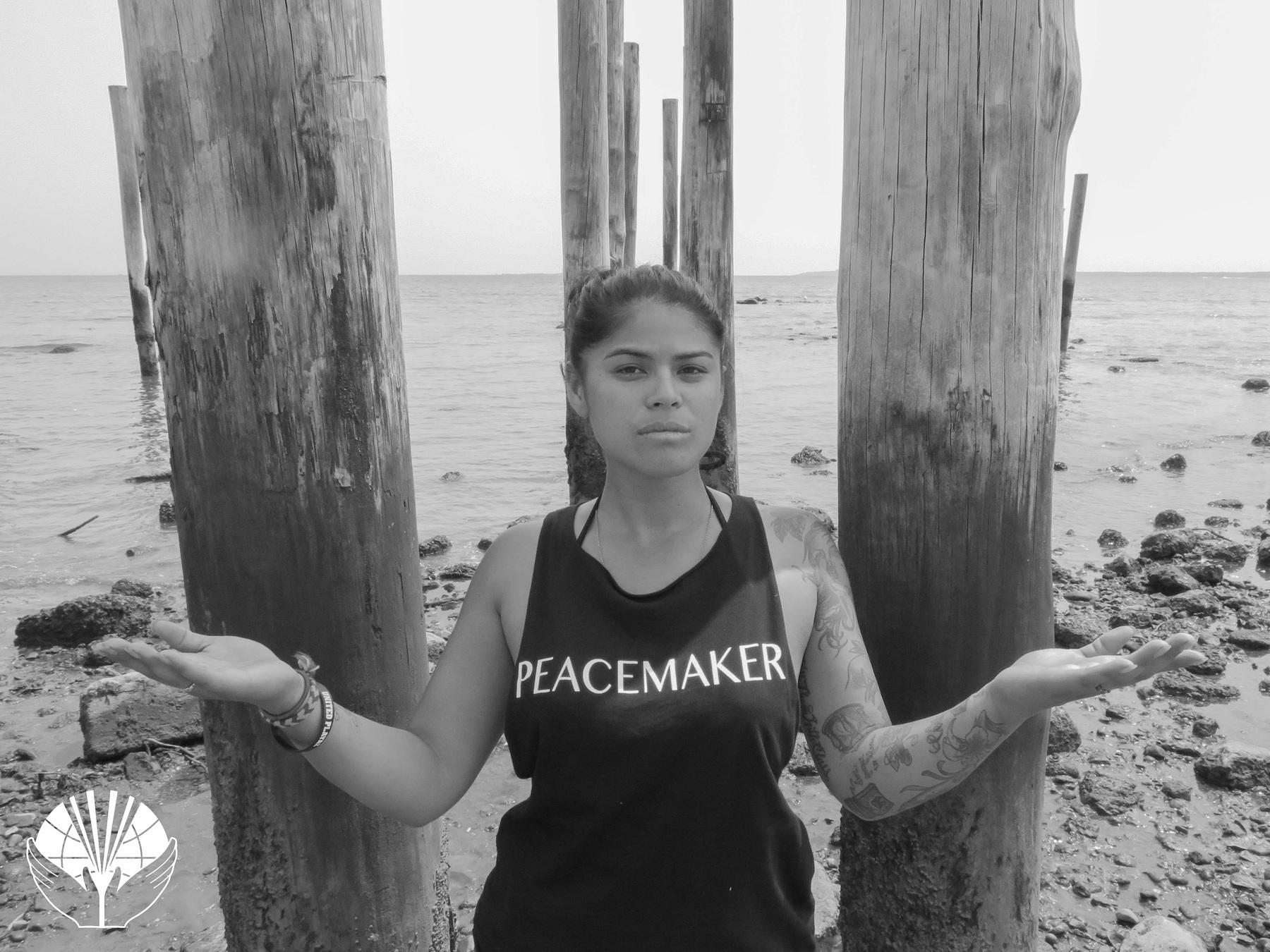 Peacemaker_1-2_copy