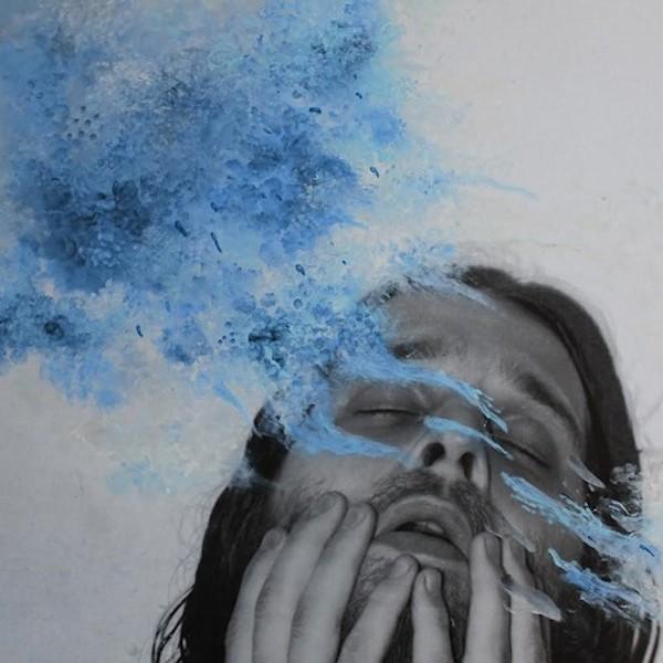 jmsn-blue-album
