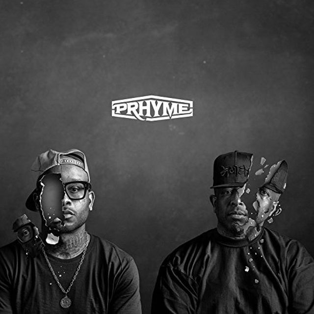 prhyme-album-cover1