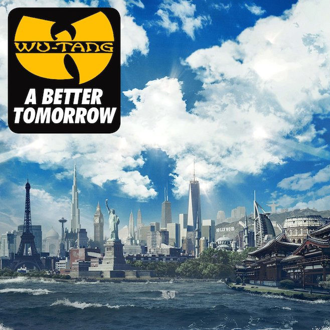 wu-tang-clan-a-better-tomorrow