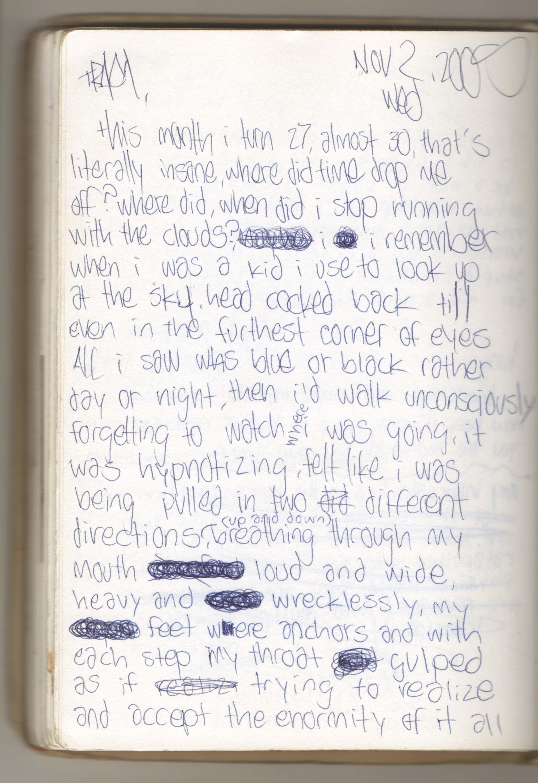Journal 2 (2)