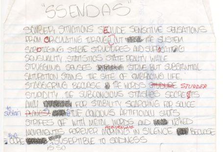 Journal 2 (5)