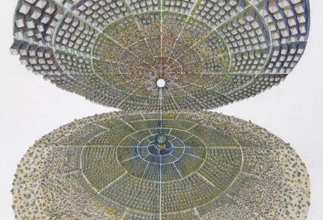 Moriyama_Tadashi-Solar-and-Lunar-Spectra-769×1024