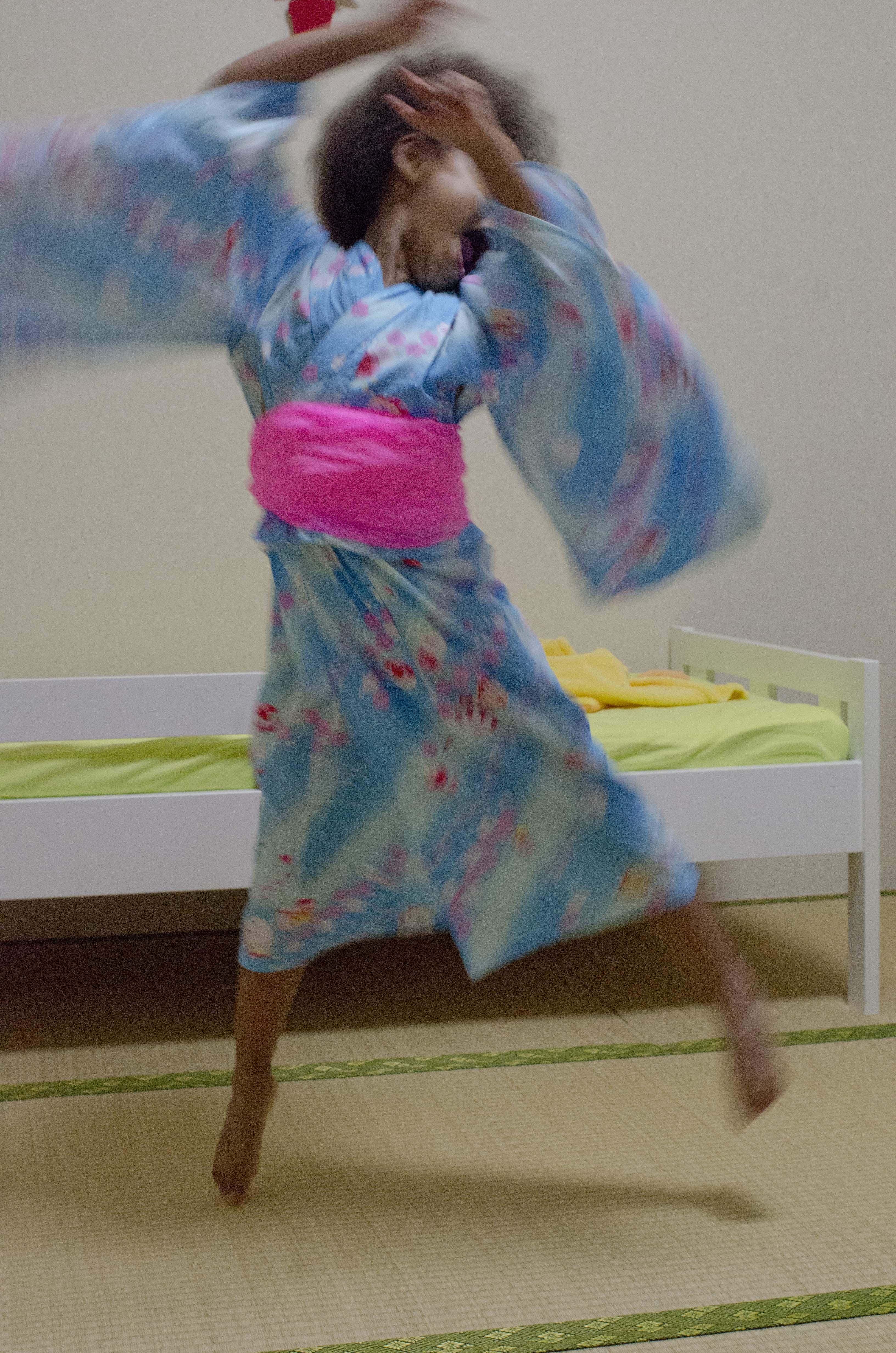 Na_Kimono_seq