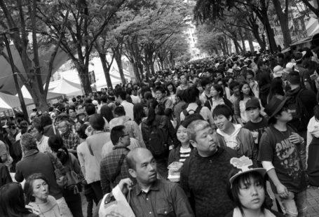 Thai Fest_1