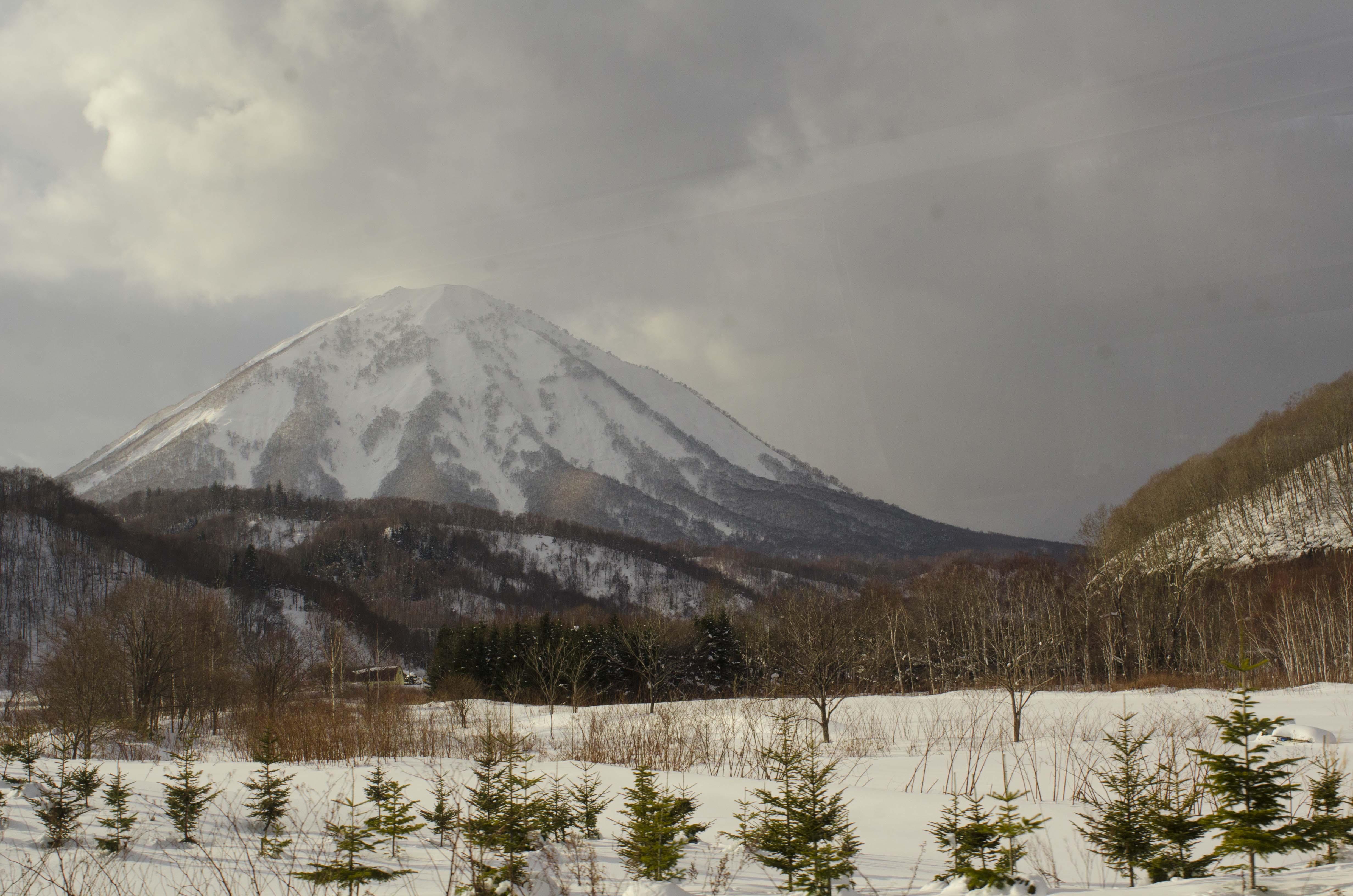 Hokkaido_30