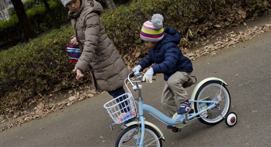 Na_Nadie_bike