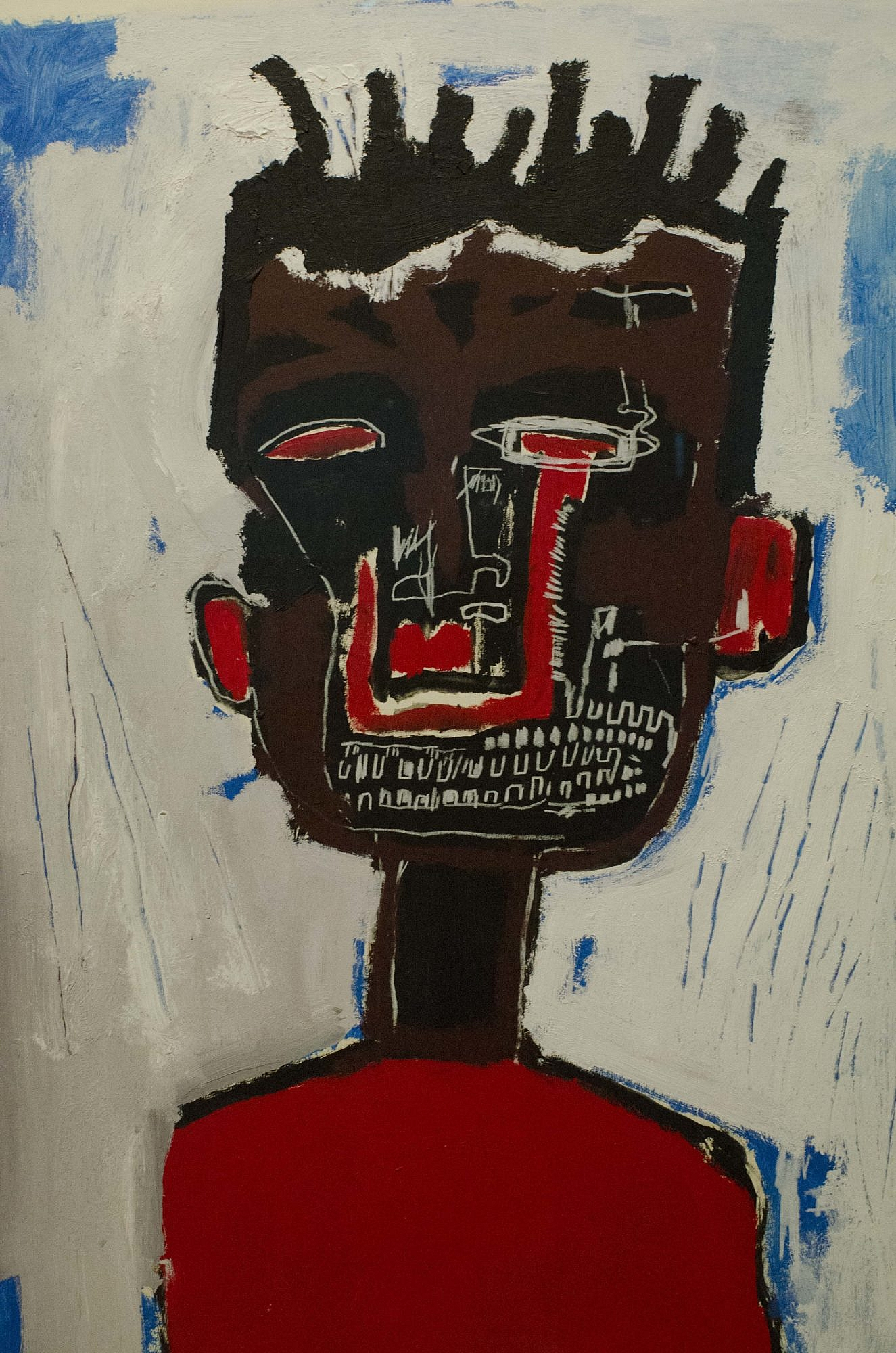Made In Japan Jean Michel Basquiat How The Late Great